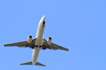 Sealeze_Aircraft (1)