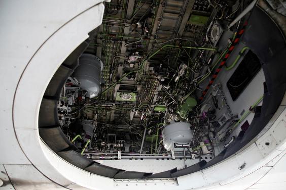 Sealeze_Aircraft_2 (1)